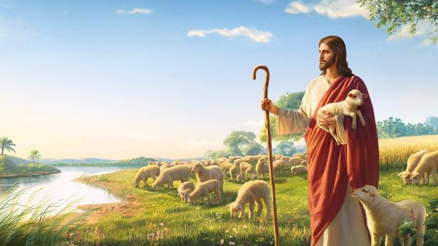 Kuqondwa kanjani ukuthi uKristu uyiqiniso, indlela nempilo?